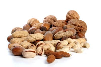 правильное питание для похудения время приема пищи